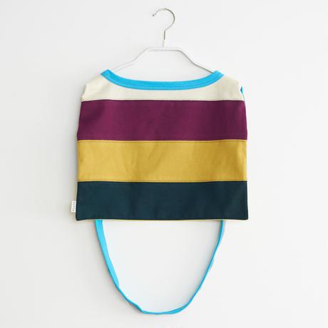 T-SHIRT BAG/ L/ NO.1