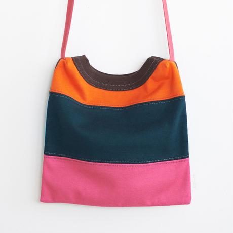T-SHIRT BAG / S / NO. 3