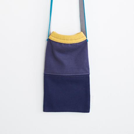 T-SHIRT BAG / XS / NO.  8