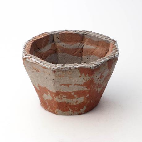 陶器製(2.5号ポット相当)HCSc-ミカゲ-4951