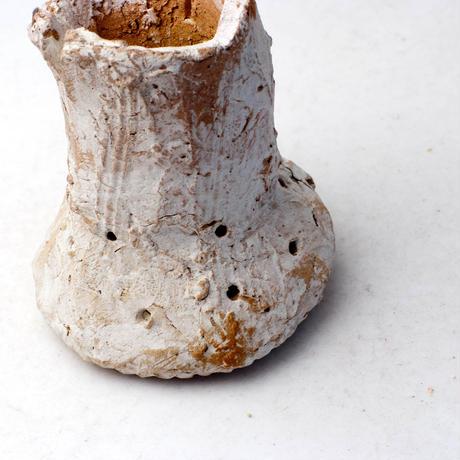 陶器製 多目的自由な植木鉢 etc.-3046
