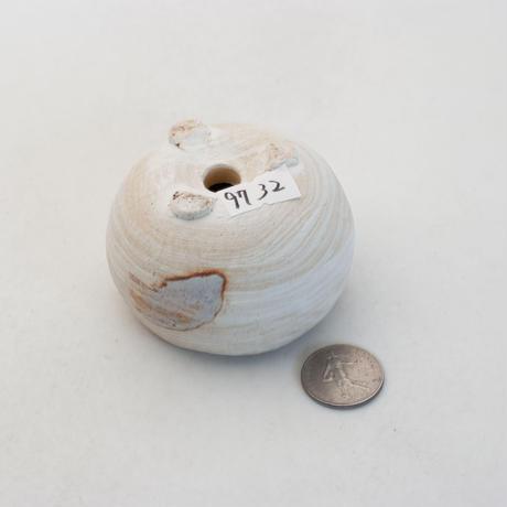 陶器製 多目的自由な植木鉢 RF-9732