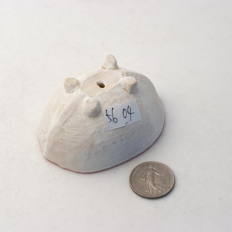 陶器製 多目的自由な植木鉢 CVSc-5604