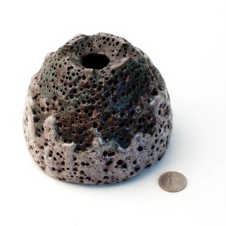 セキグチタカヒト 植木鉢 LaVa