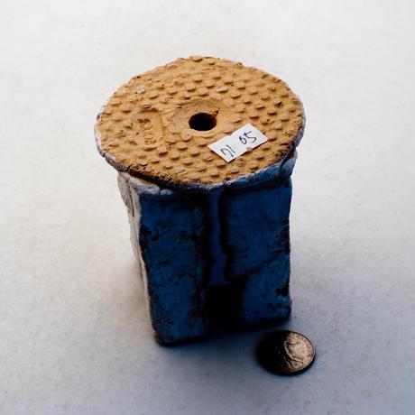 多肉植物の欲しがる植木鉢 Creation-box C-12-7105