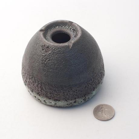 セキグチタカヒト 植木鉢 Yoi(ss)Bowl  201111-5