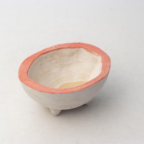 陶器製 多目的自由な植木鉢 CVSc-5605