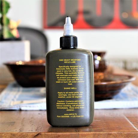 """4oz Oil Bottle """"Olive drab"""""""