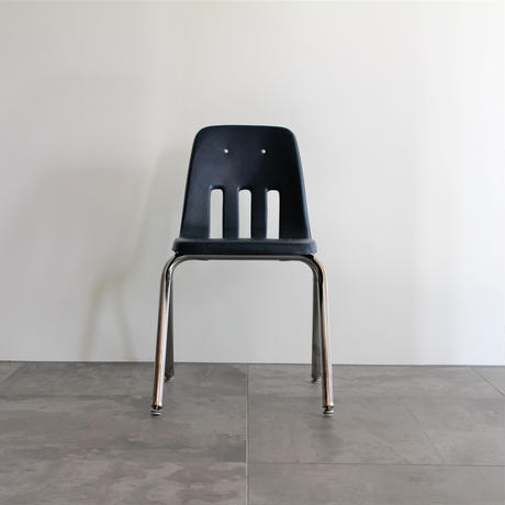 VIRCO 9000Chair NAVY