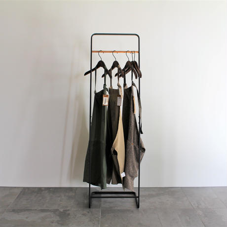 COAT TOWER HANGER