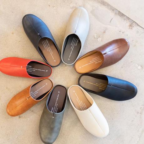 room's slipper LL