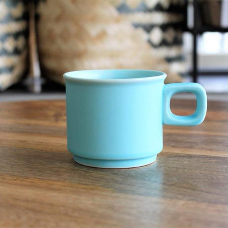 STILK TEA CUP