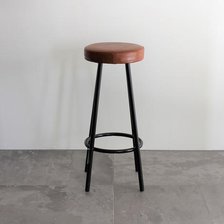 Forge Counter Stool  L-2