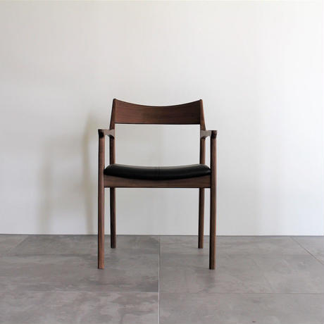OWEN ARM CHAIR
