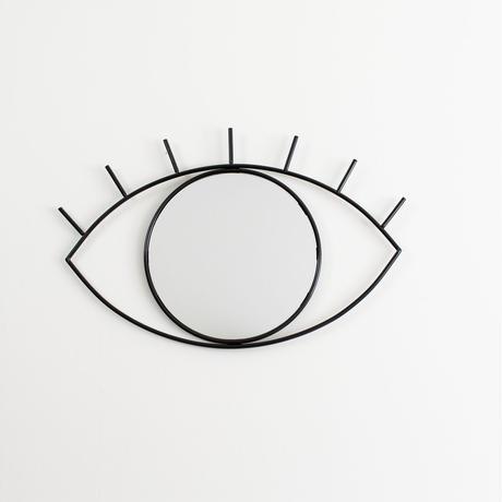 Cyclops Wall Mirror M