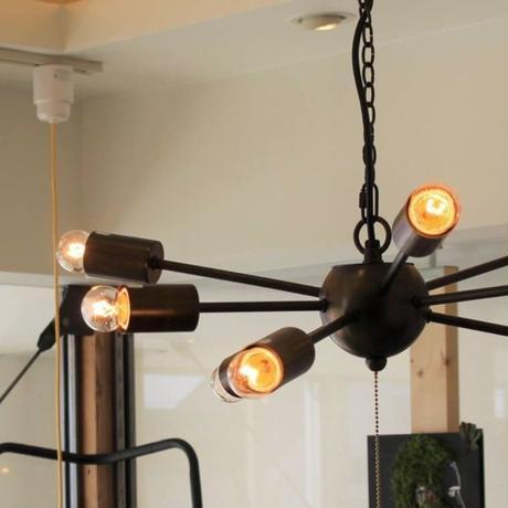 SPARK M LAMP