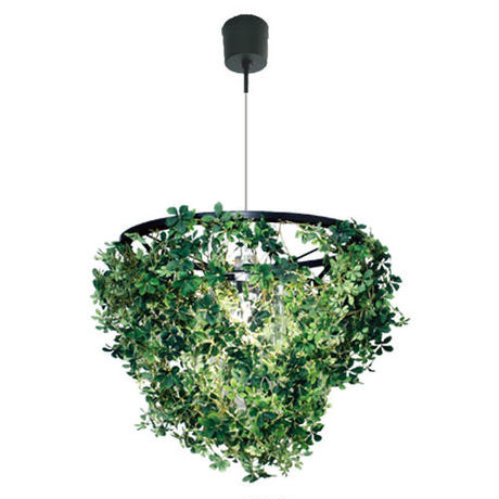 -MINI- Foresti pendant lamp