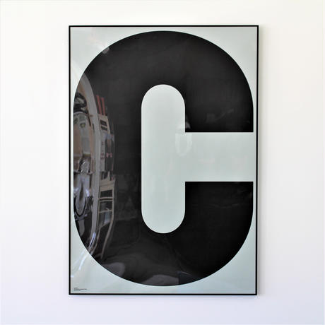 PLAYTYPE C-ABCD