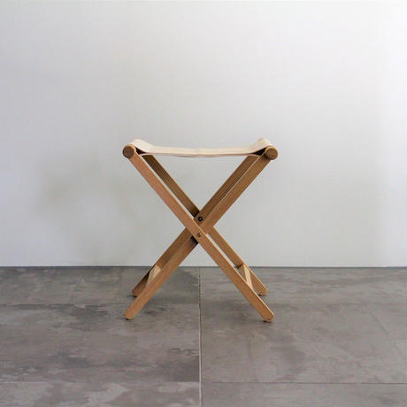 ORITATAMI CHAIR WHITE