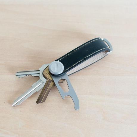 Orbit Key Multi Tool
