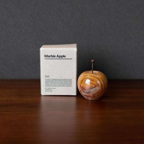Marble Apple S