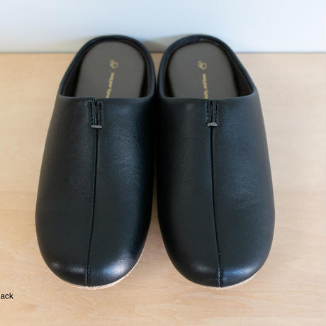 room's slipper M