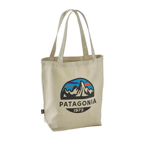 patagonia パタゴニア Market Tote Bag マーケット トート バッグ ・59280