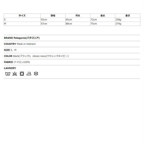 5e53350d94cf7b3a36ddca71