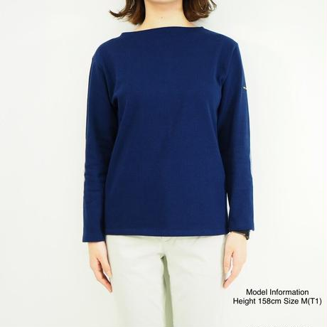 """OUESSANT """"ELBOW PATCH"""" [MARINE(NVY)] OUESSANTEP"""
