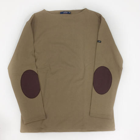 """OUESSANT """"ELBOW PATCH"""" [HAMAC(BEG)]"""
