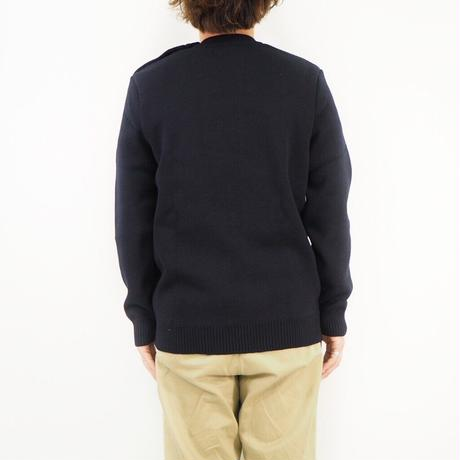 CANCALE[NAVY(NVY)]