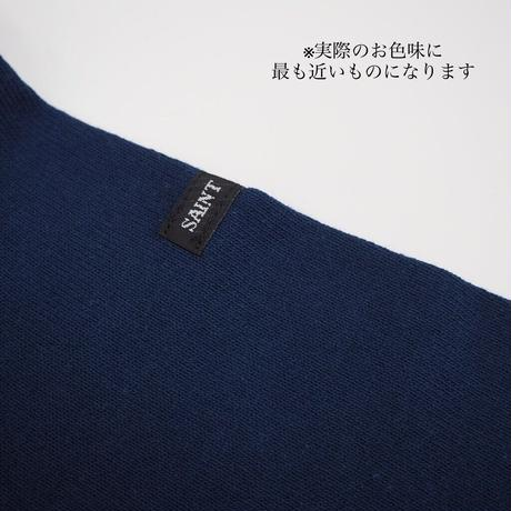 "OUESSANT ""ELBOW PATCH"" [MARINE(NVYBD)]"