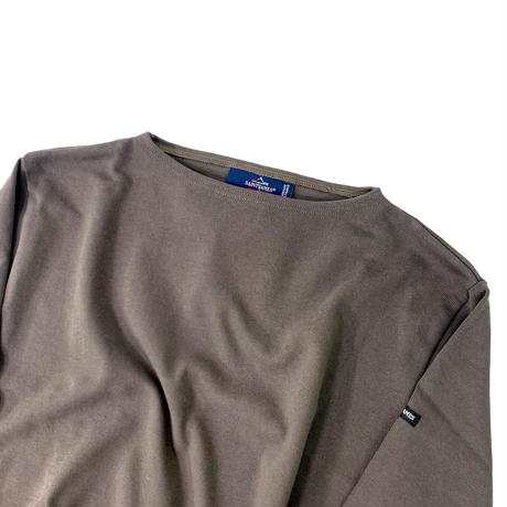 """OUESSANT """"SOLID"""" [ TAUPE(TPE) ]"""
