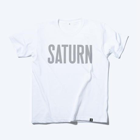 SATURN SHIRT