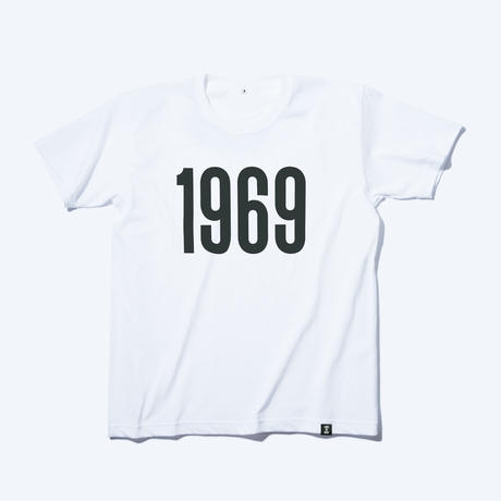 1969 SHIRT