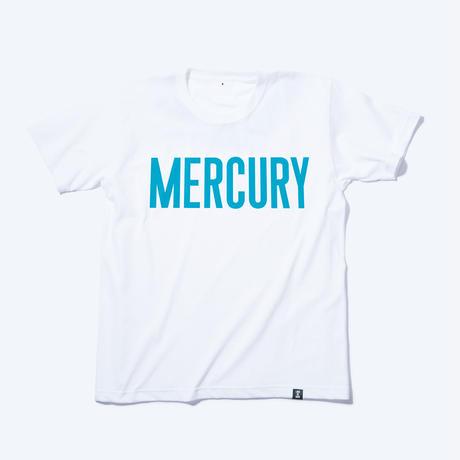 MERCURY SHIRT