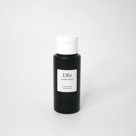エフィ ビタミンCローション