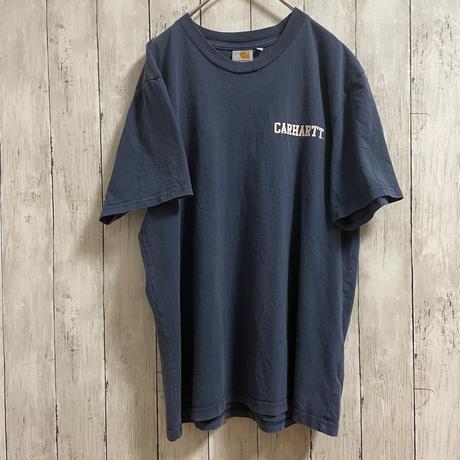 古着 カーハート Tシャツ Mサイズ