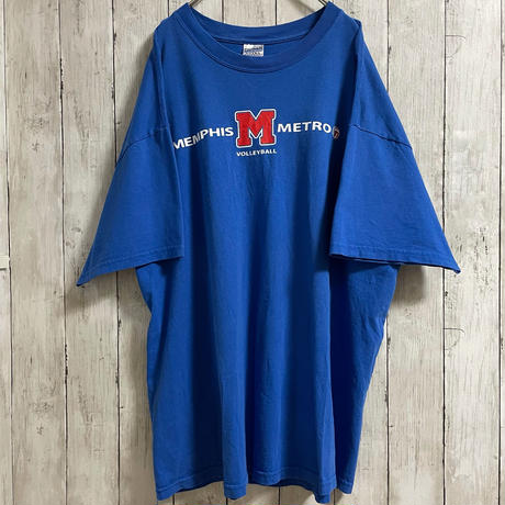 USA古着 Tシャツ XLサイズ