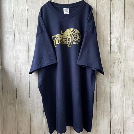 USA古着 Tシャツ 2XLサイズ