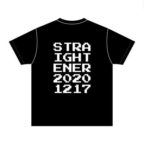"""STRAIGHTENER20201217"" Set"