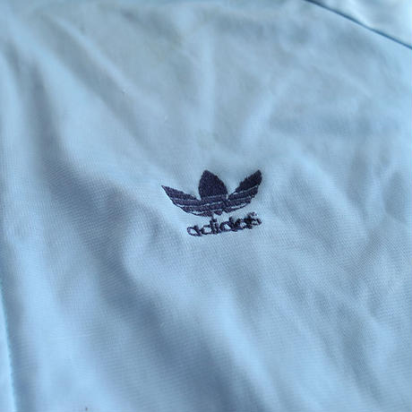 アディダス ATP ジャージ Adidas