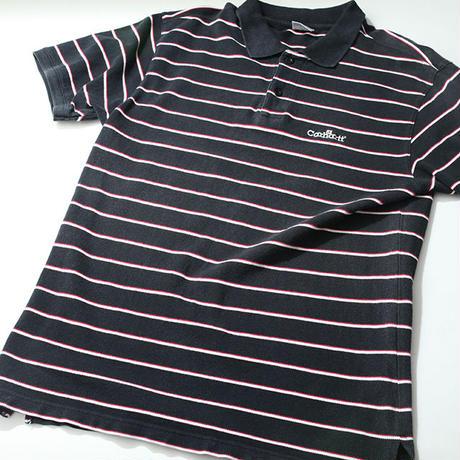 Carhartt Border Polo Shirt
