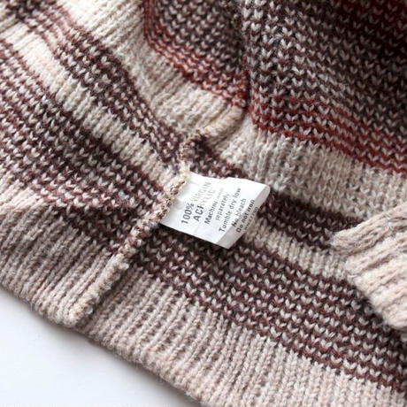 London Fog Knit Cardigan