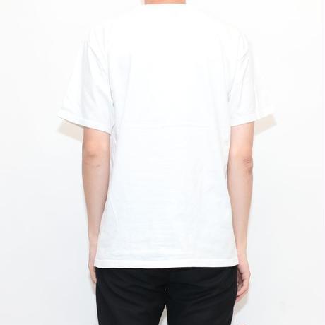 Chip 'n Dale T-Shirt