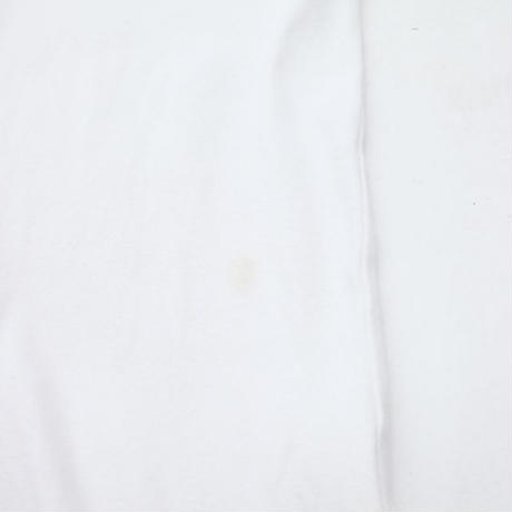 Ralph Lauren Ringer T-Shirt
