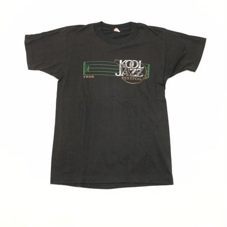 Kool Jazz Festival T-Shirt