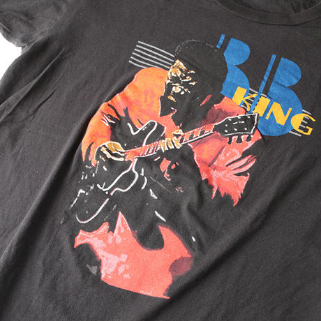 BB King T-Shirt