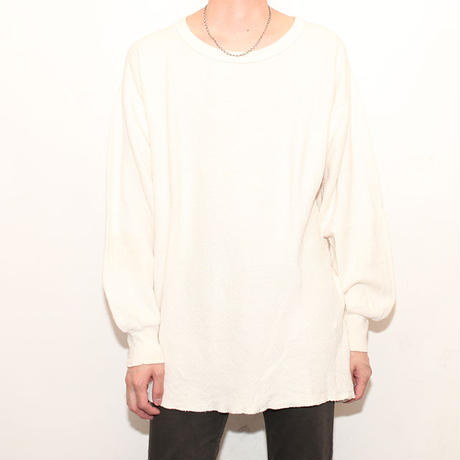 Thermal  L/S Shirt