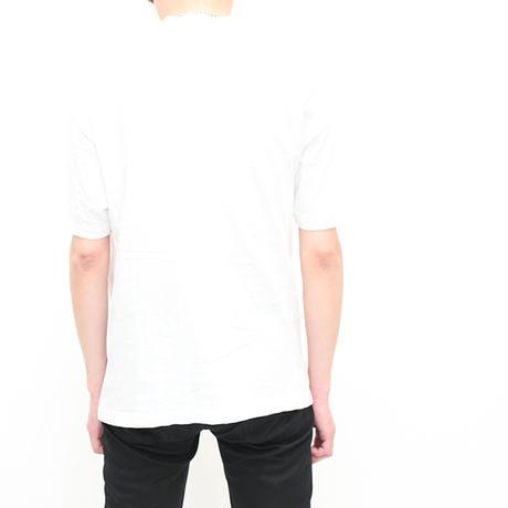 Vintage Snoopy T-Shirt